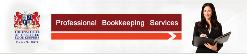 Bushwell Bookkeeping